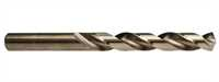 HSS-Co Cobalt Twist Drills - Split Point