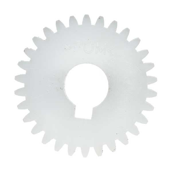 X1-41 Gear 30 Teeth