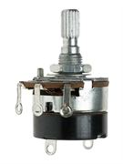 X0-92 Potentiometer WH24-2-10k