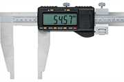 Large Digital Calipers - 1000mm