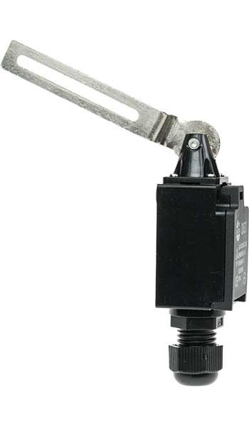 SC2-139 Chuck Guard Limit Switch