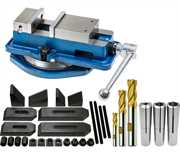 SX1LP Mill Starter Set 2