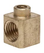 C0-93 Cross Slide Feed Nut
