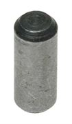 SC2-51 Shaft [Hardened Pin]