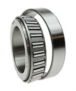 SX3-4 32907-J2 Spindle Taper Roller Bearing