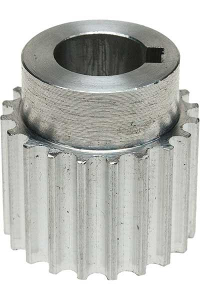 SX2LF-130 Motor Timing Pulley