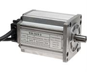 SC2-14 Brushless DC Motor