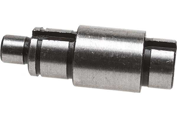 C2-46 Transfer Gear Shaft
