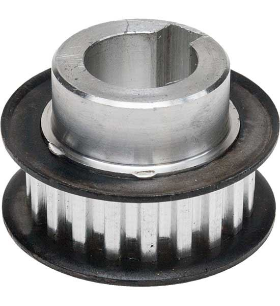 SC3-17 Motor Timing Pulley