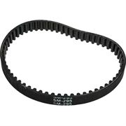 SX1LP-117 Timing Belt