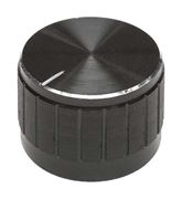 SX4-63A Speed Control Knob