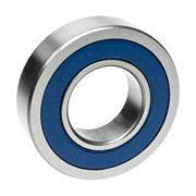 SC2-1-AC 7206 B 2RS Spindle Angular Contact Bearing