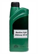 Machine/Light Slideway Oil 68