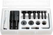 Centreline Plus Accessory Kit