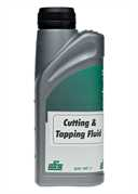 MAXCUT No.5 Chlorine Free Tapping/Cutting Fluid