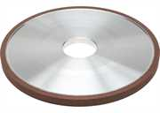 Diamond Grinding Wheels - Straight