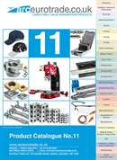 Product Catalogue 11