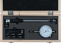 Dial Bore Gauge Metric 18-35mmx0.01mm