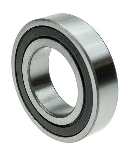 SX3-14 6006 2RS Spindle Ball Bearing