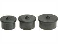 Blind Hole Spotter Set 3mm - 25mm