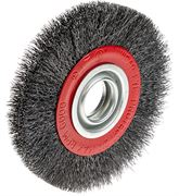 Bench Grinder Wire Wheels