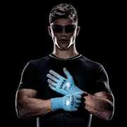 uvex Safety Gloves - Cut Protection