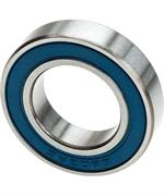 SC4-127 Ball Bearing (6903 2RS)