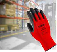 uvex unilite 6605 Foam RD Safety Gloves