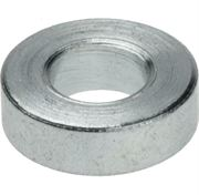 SC3-81 Compound Handwheel Spacer [Washer]