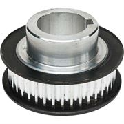 SX2LF-139 Spindle Timing Pulley