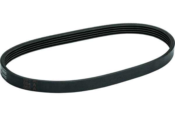 SX3.5.1C-34 Poly V-Belt