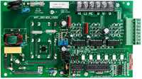 SX3-217 Main Control Board