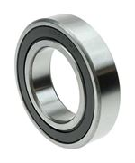 X3-73 6007 2RS Spindle Gear Bearing