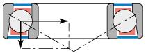 Sieg X2 Mill Angular Contact Ball Bearing Change