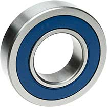 7206-B-2RS Spindle Bearing